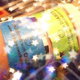 FFL Bracelets