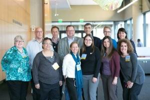 2013 Diabetes Mine Patient Voices