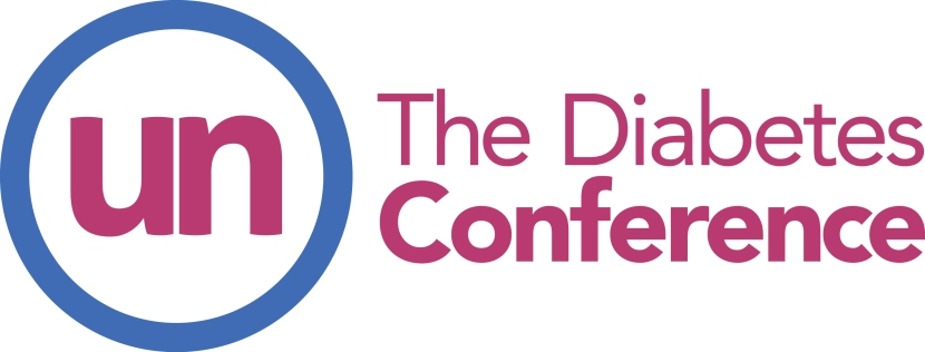 un-diabetes-conference-fullcolor-h
