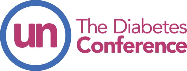 un-diabetes-conference-fullcolor-h