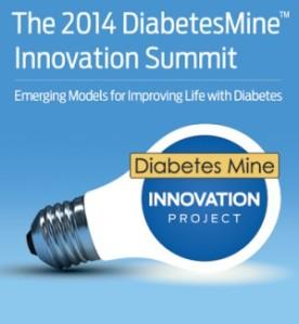 DM Summit Logo 2013
