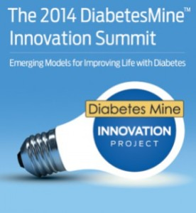 DM Summit Logo 2013
