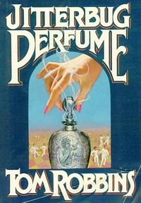 Jitterbug_Perfume