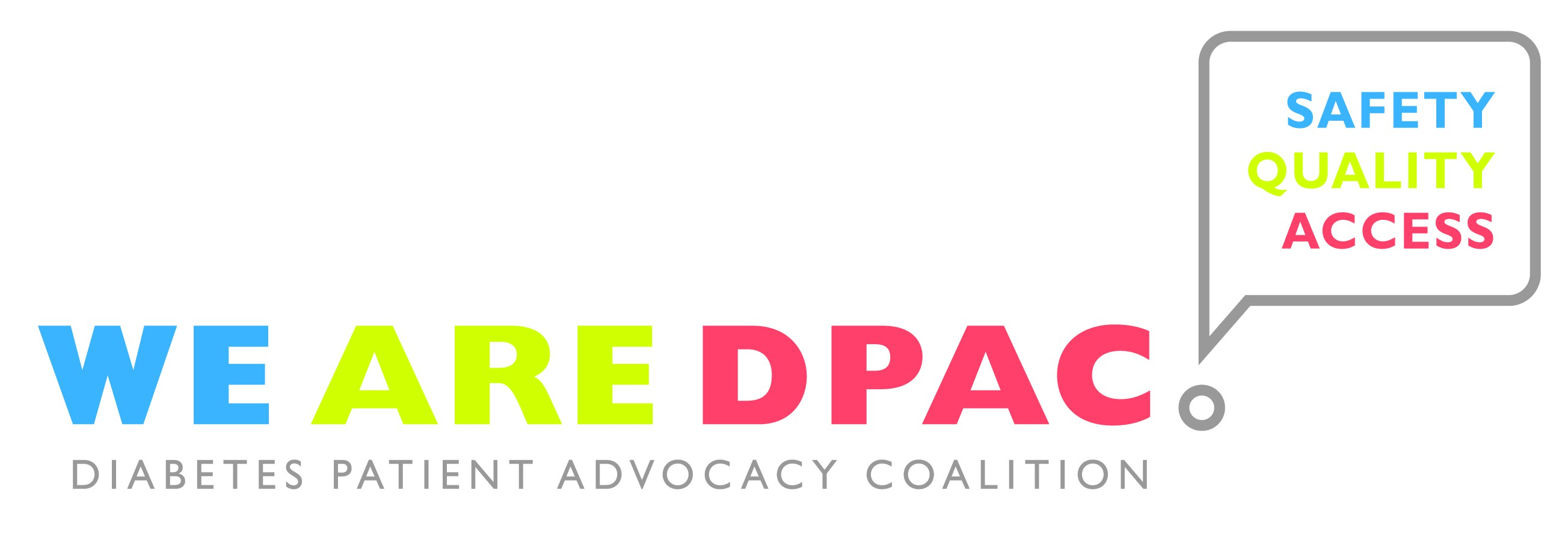 WE_ARE_DPAC-01