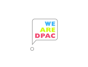 WE_ARE_DPAC-03