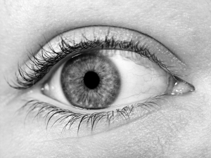 black-and-white-eye-1254497-640x480