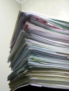 paper-pile-1238396-639x850