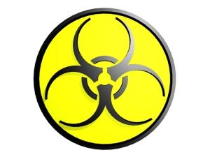 biohazard-3-1307153-640x480