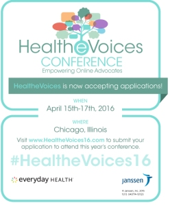 043774-151123_HealtheVoices Application Announcement 1.25.16