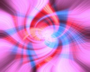 energy-1-1176465-640x512