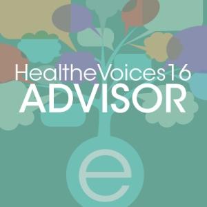 HEV16_Advisor